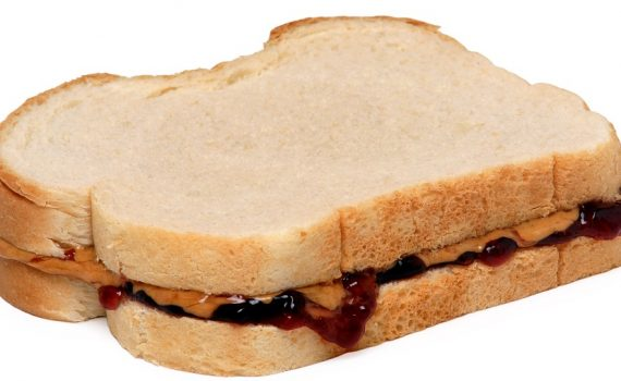pane_per_sandwich_bimby